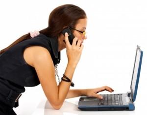 Los clientes buscan en su E-commerce