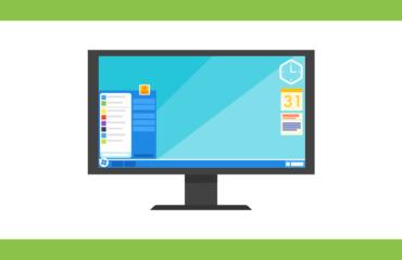 Modo compatibilidad en Windows 7