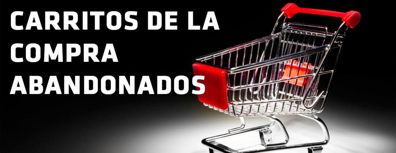 Carrito-compra-abandonados-tienda-online-prestashop-principal-motivo
