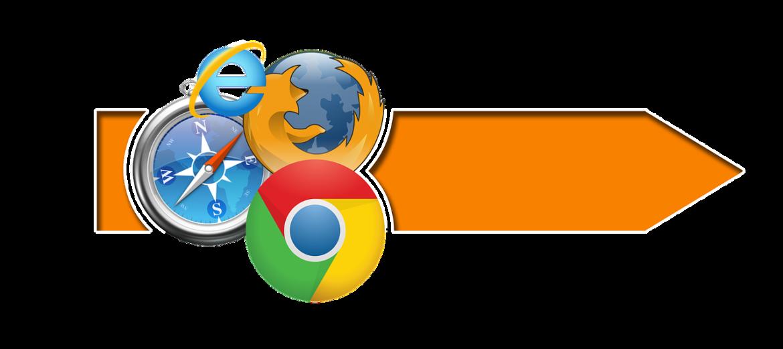Función Glob() de php