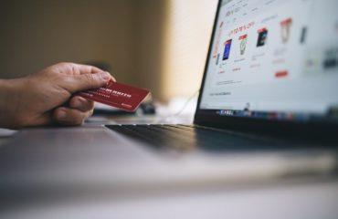 consumidores se informa en la red