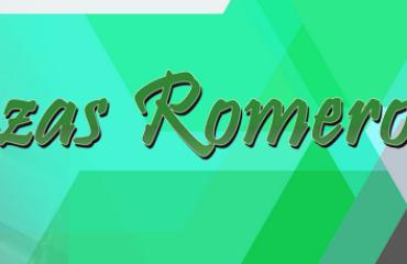 Limpiezas Romero S.L.