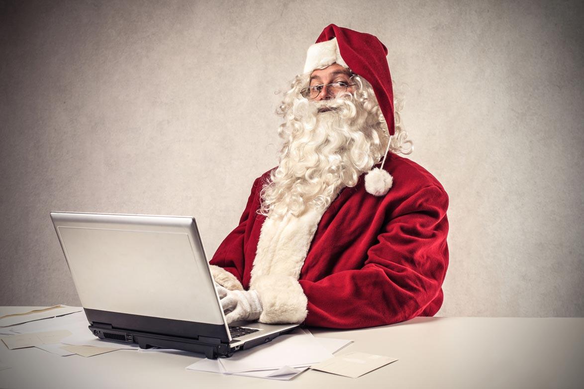 22776305 renueva las imágenes de tu web en Navidad