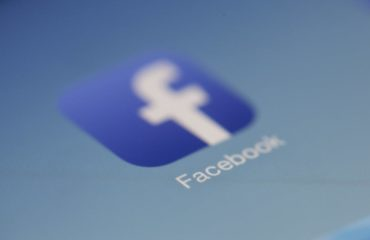 crear tu página de facebook