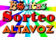 Sorteo en Facebook Regalos Kositas