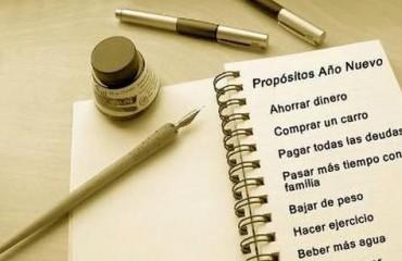 propositos_de_ano_nuevo