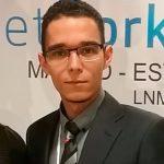 Fabio Dos Santos Carmo