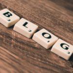 más visitas en mi blog