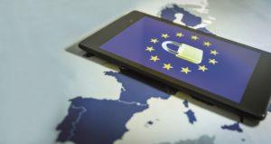 en F2sc.com cumplimos con la RGPD normativa europea